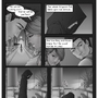 Will Not Bow - Issue 01 - Page 004