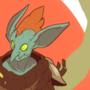 Goblin Chopper