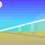 Light Bridge by Pepezoide