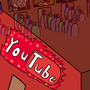 Movie Theater Youtube
