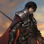 Hero by DolTiSh