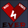 BADVIBE4EVER by Zomboii