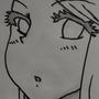 Binkybot5's Sketch #4 by Binkybot5
