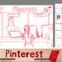 W.I.P for Pinterest IRL by Jenny135679