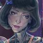 RoboWaiter by Otakoma