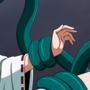 retrained priestess by pinoytoons