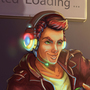 'Browser Game Night' by Djoresh
