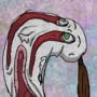 Morbid Dementia by YukiMaara