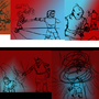 The Storyboard by Seriously
