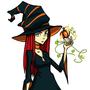 Halloween09 by Sev4