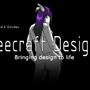 Freecraft Designs banner