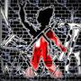 Death wish logo by ForsakenX5950