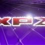 XPZ Web by ChrisXPZ