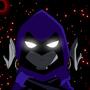 Raven BG 2 by ChrisXPZ