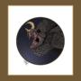 Astral Snake God
