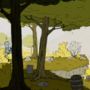 A new enemy in Feudal Alloy by NavrcL