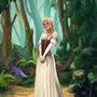 Yulia - The Blind Princess