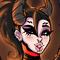 Devil-Mercy (commission)