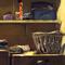Washer Dryer Light Study