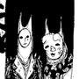 The Cherub Brothers: Chapter 1.36 by linda-mota