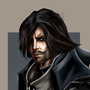 Corvo by Crickety