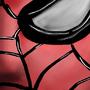 Spiderman Redux