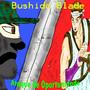Bushido Blade Ataque de oportunidade by Avaloniromman