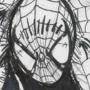 spiderman comm