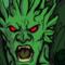 Cannahan the Weed Demon