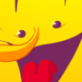 Pacman by Rikert