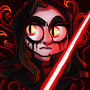 Darth Jade by Coolkitten13