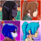 Pixel Icons 1