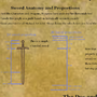 How to Design Fantasy swords