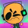 Angry Smobo