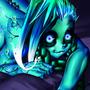 Underworld Jinx NSSFW by SignHerePlease