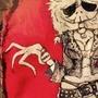 Rock 'N' Roll Zombie
