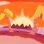 Poison Beach by TKOWL