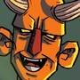 PUNK DEVIL