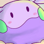 Goomy again