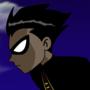 Teen Titans: First Encounter #1 by Codename-Duchess