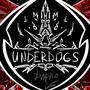 Hell404 - Underdogs