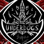 Hell404 - Underdogs by dapao13
