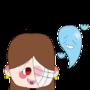 Chara and Frisk by AnimuWaifu02