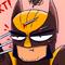 Wolverine Ain't Happy