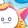 Cry Plays: Cat Quest