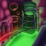 Refinery by SprayonBerries