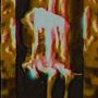 EML Ritual by OrangeWedge