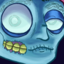 SkeleToons by waygame28