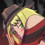 Freddy - Wet Nightmare 2 by DemonGuyX