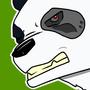 Panda boyz